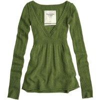 Full Sleeves Ladies Sweaters