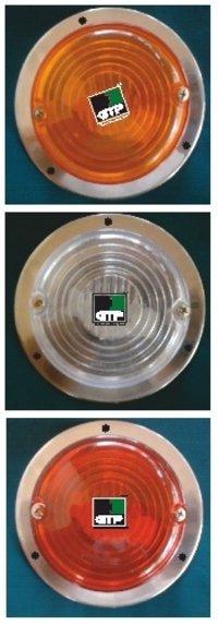 Gtp Led Tail Lights