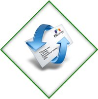 business card design services in chennai tamil nadu service