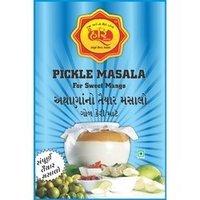 Sweet Pickle Masala