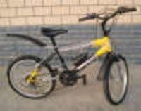 Kids Bike (Sumai5023)