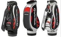 New Style Golf Cart Bag