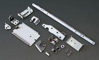 Steel Stamped Parts