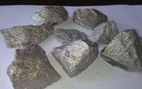 Ferro Vanadium 75