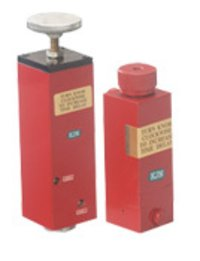 Pneumatic Timers