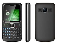 Four-SIM Four Standby TV Cell Phone S560