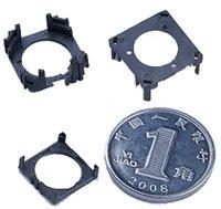 Precision Plastic Injection Moulding Parts