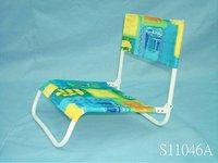 Beach Folding Chairs