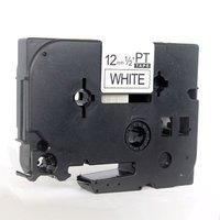 Tz Label Tapes Compatible Printer Ribbons