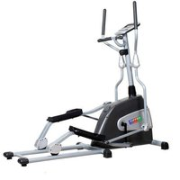 Semi Commercial Elliptical Cross Trainer Bike