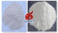Manganese Sulfate Monohydrate Powder And Granule