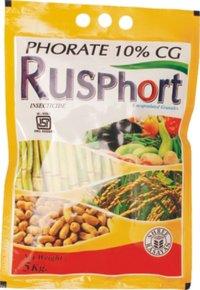 Phorate( 10% Gr )