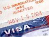Visa Services By Astrology
