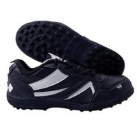 Classic Hockey Shoes