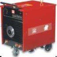 Ac Arc Welding Transformer (Red 403 / Red 503)