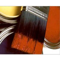 Lithium Chloride Solution- Sodium Chromate Base