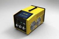 48v Battery Load Bank