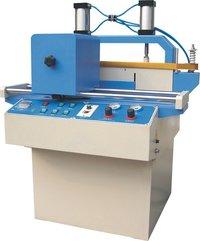 Auto Stamping Machine