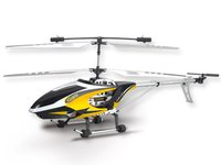 75cm Ir 3.5 Channel Helicopter