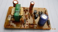 Pcb For Mobile Charger