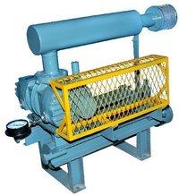 Industrial Compact Unit Blower Machine