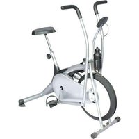 Hand & Leg Exercise Cycle