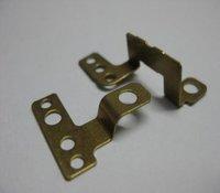 Stamping Parts Yft-1149