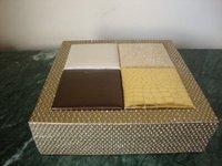 Attractive Design Box