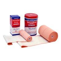Innova Plast Adhesive Bandage