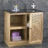 Bathroom Furnitures