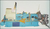 Steam Turbines 110 Kw Bpt