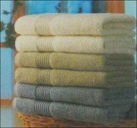 Fancy Terry Towels