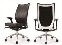 New Style Office Clerk Mesh Chairs