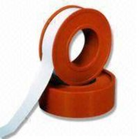 Ptfe Tape (Ptfe Thread Seal Tape)
