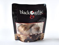 Garlic Extract (Allicin, Alliin)