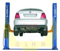 Vehicle Lift