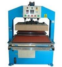 Sublimation Transfer Press Machine