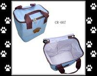 Promotional Cooler Bag