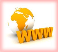 Website Designing And It Service