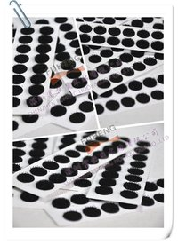 Self Adhesive Velcro Tape