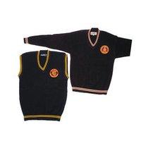 Woollen Sweaters & Pullovers