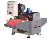 Wet Tile Cutting Machine