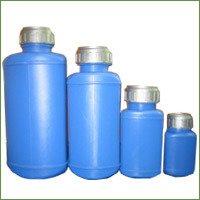 Leak Proof Plastic Bottles