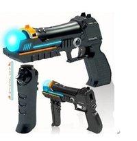PS3 Light Gun