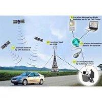 Car Security Systems - Vbb Tracker