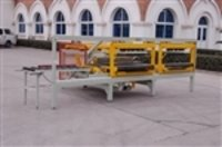 Automatic Brick Cutting Machines