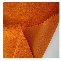 Anti-Pill Blazer (Medium) Fabrics