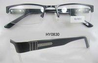 Metal Eyeglass Frame