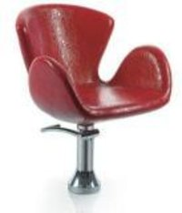 Styling Chairs