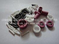 Thermostat Ceramic Ring Tube